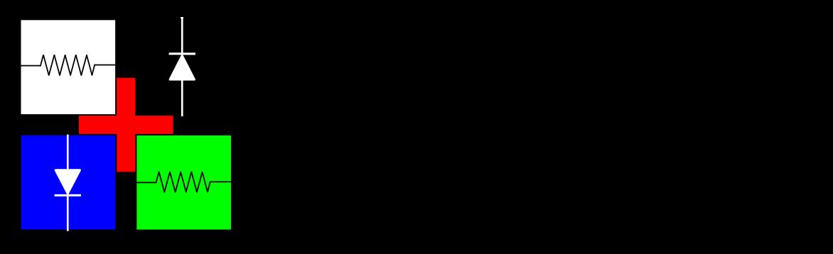 logo-lab-ii